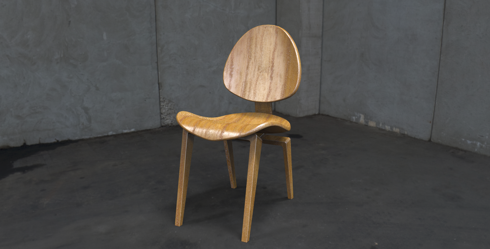 plywoodchair_1