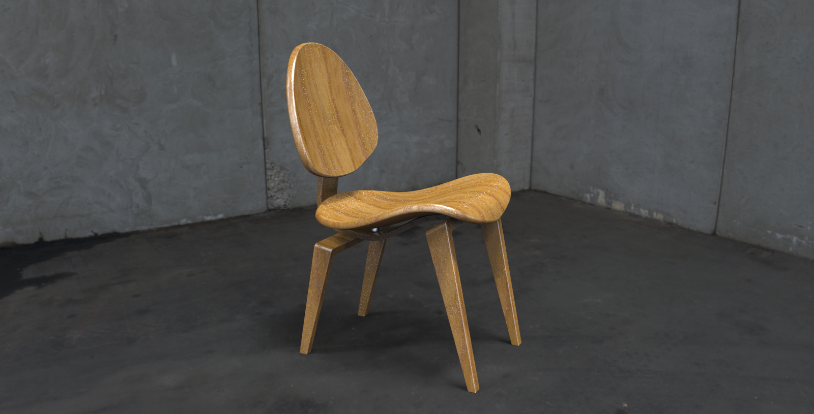 plywoodchair_2