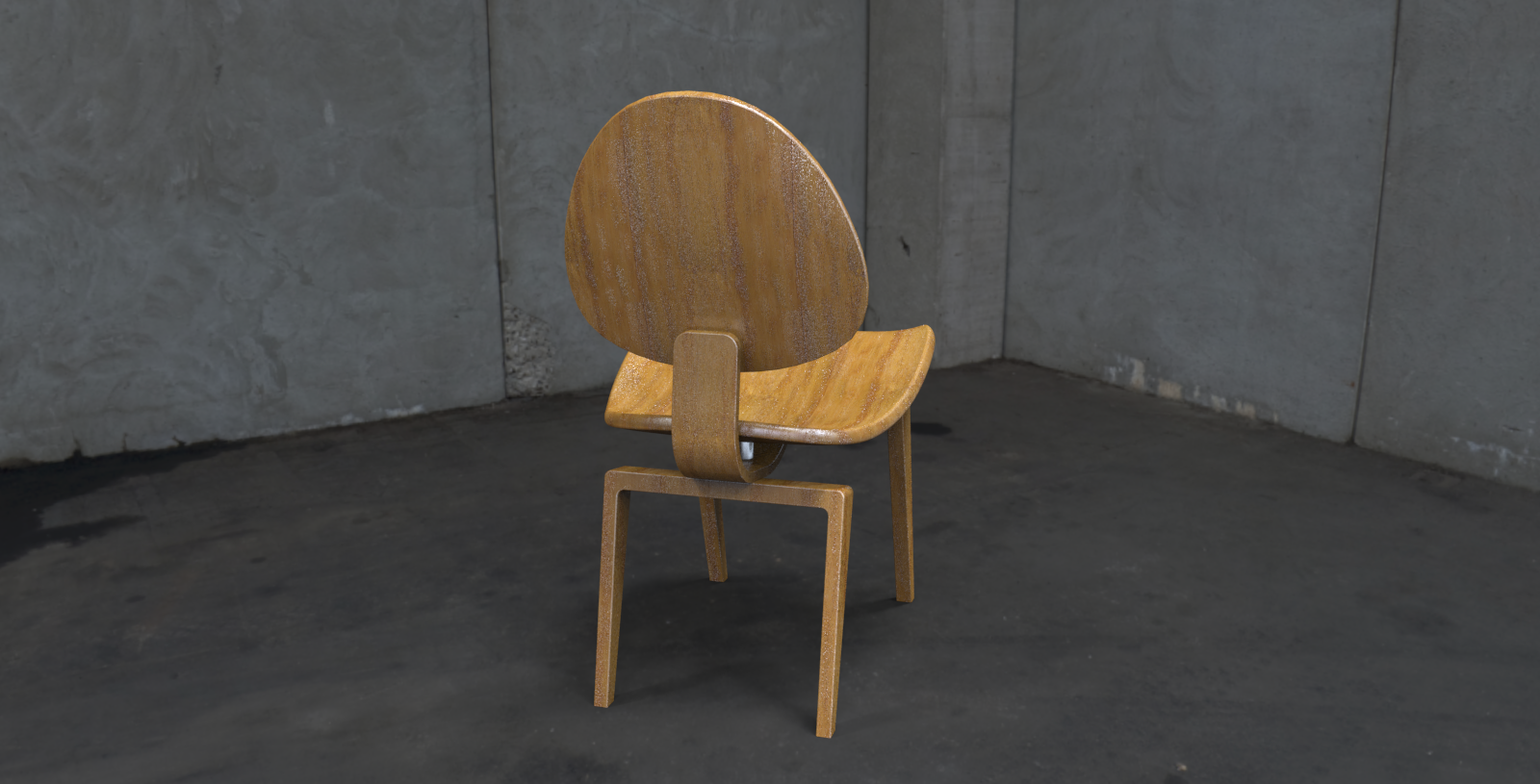 plywoodchair_3