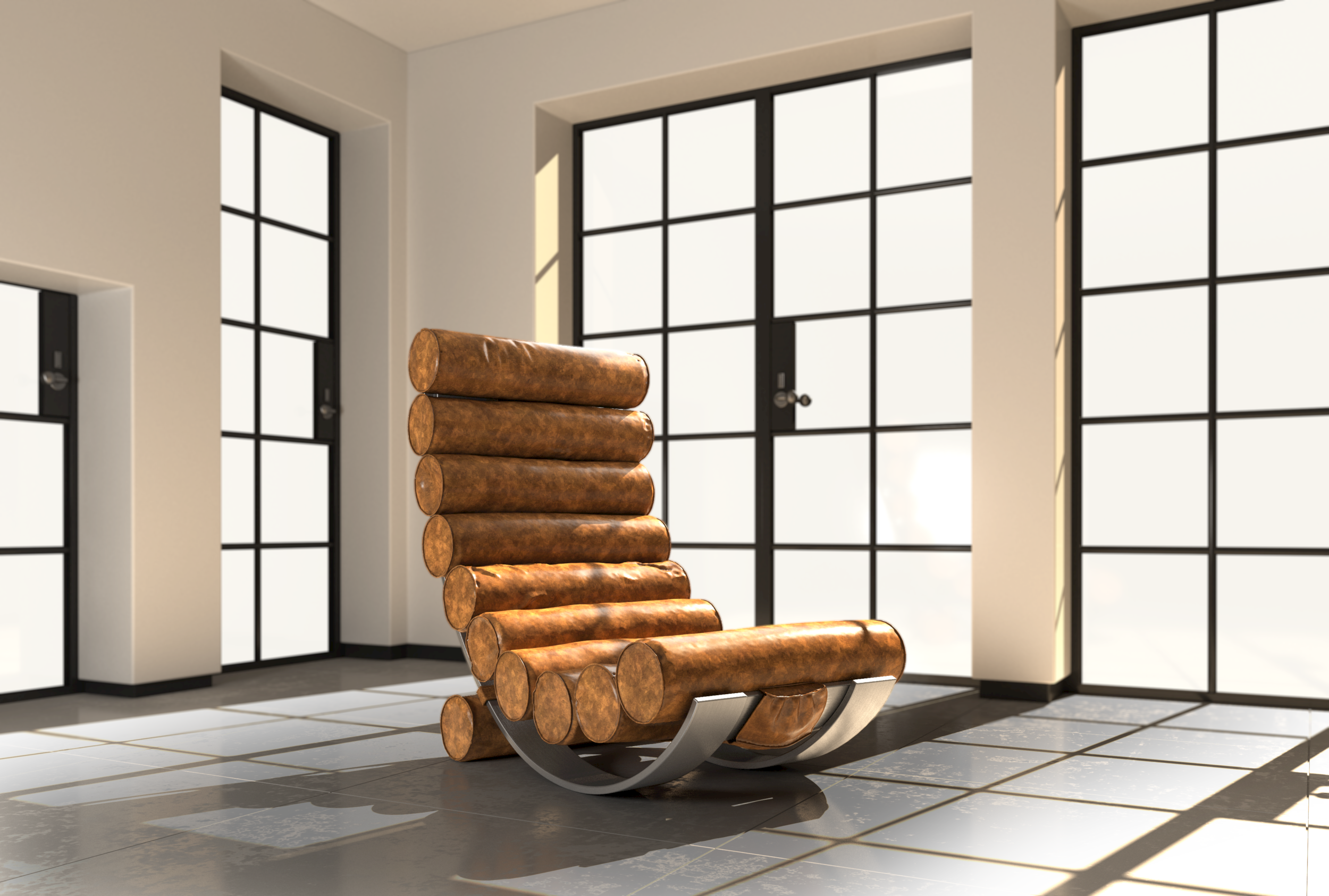 Woodycad 3d furniture design download download qatar clock Furniture design software free download