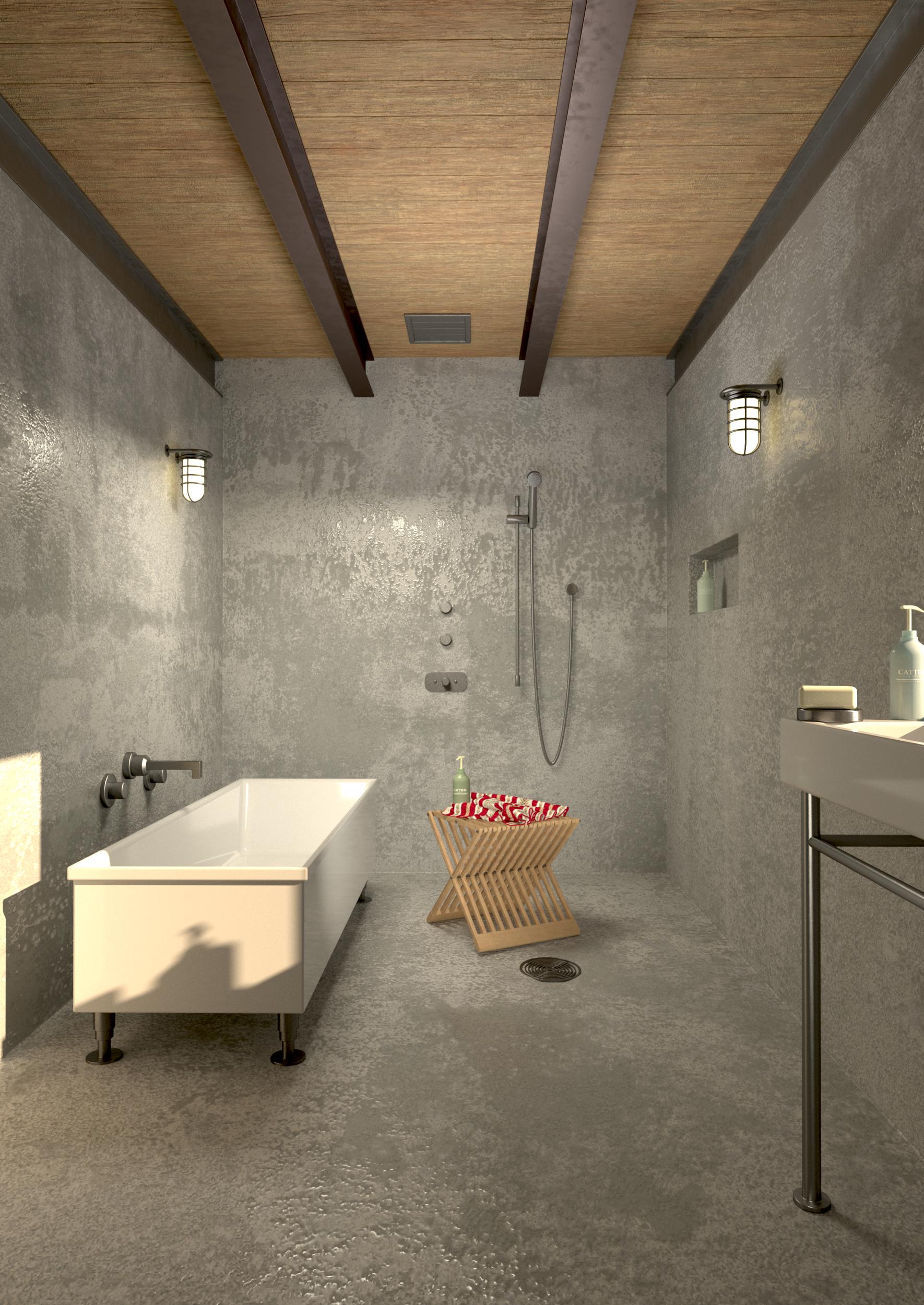 3d innenraum visualisierung m nchen3d graphicdesign. Black Bedroom Furniture Sets. Home Design Ideas