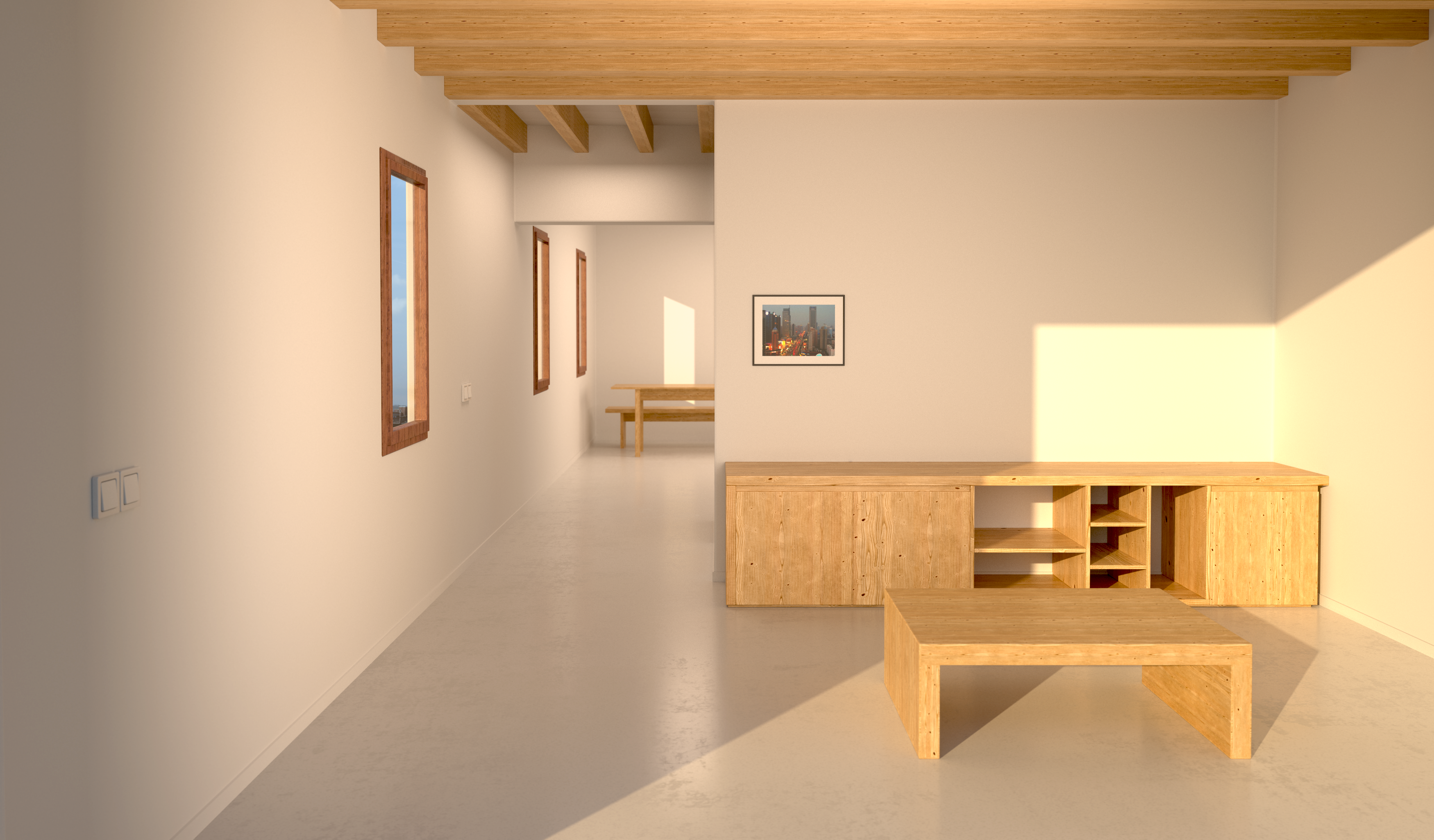 sketchup archives | 3d graphicdesign3d graphicdesign, Innenarchitektur ideen
