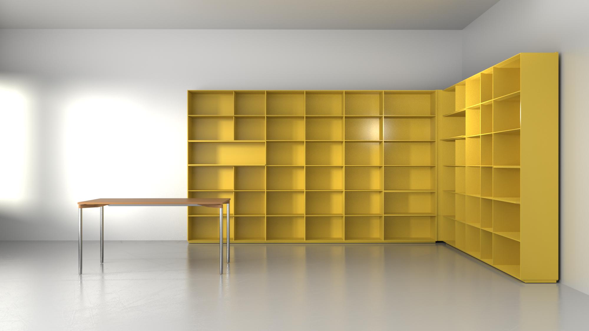 3d Design Möbel Visualisierung3d graphicdesign